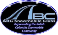 ABC Snowmobile Clubs