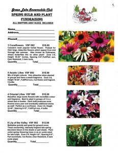 Club-Flower-Bulb-Spring-Fun